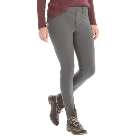 Toad&Co Sidekick Jeggings (For Women)