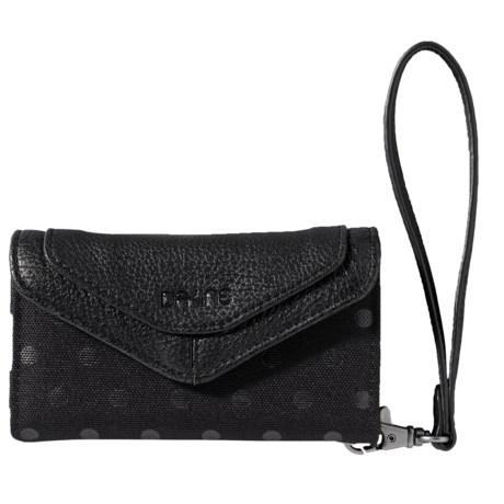 DaKine Margot Wrist Wallet (For Women)