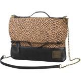 DaKine Valerie Crossbody Bag (For Women)