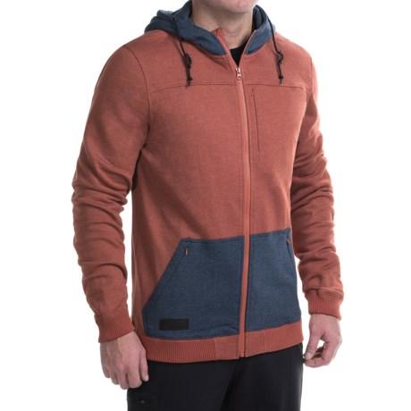 DaKine Pinion Tech Hoodie - Full Zip (For Men)