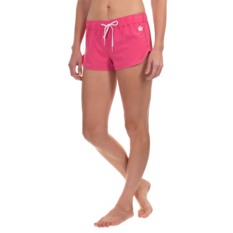 DaKine Makela 2.0 Boardshorts (For Women)