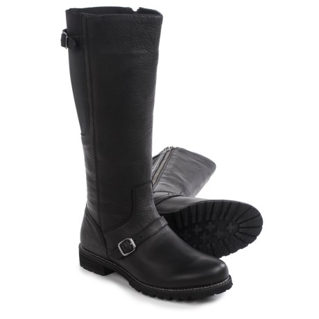 Ariat Stanton H2O Leather Riding Boots - Waterproof (For Women)
