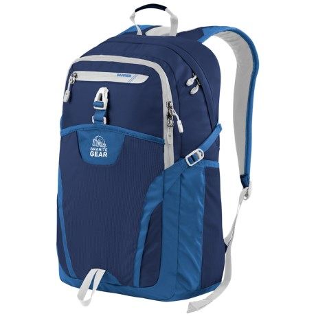 Granite Gear Voyageurs 29L Backpack