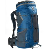 Granite Gear Nimbus Trace Access 70 Backpack (For Women)
