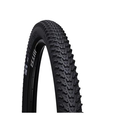 "WTB Wolverine TCS Mountain Bike Tire - Tubeless, 27.5x2.2"""