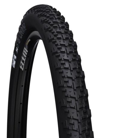 """WTB Nano 2.1 Comp Mountain Bike Tire - 29"""""""
