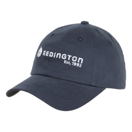 Redington Classic Baseball Cap (For Men)