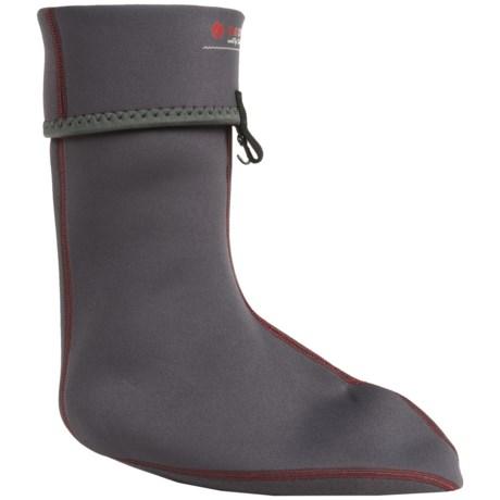 Redington Wet Wading Socks