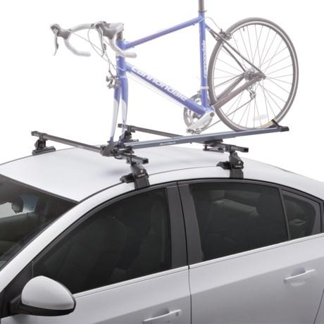 SportRack Downshift Fork Mount Bike Carrier