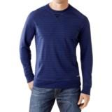 SmartWool Hanging Lake Shirt - Merino Wool, Long Sleeve (For Men)