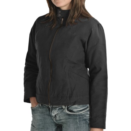 Pacific Trail Galena Jacket - Insulated (For Women)