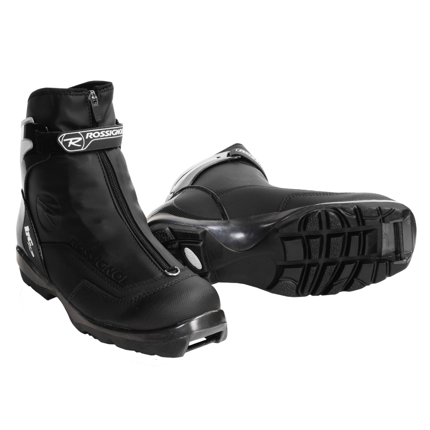 Rossignol BC X3 Nordic Backcountry Ski Boots (For Men