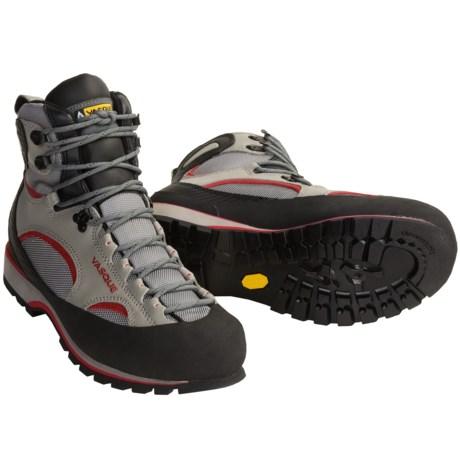 Vasque Alpine LT Gore-Tex® Mountaineering Boots - Waterproof (For Men)