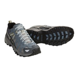 Vasque Blur Trail Running Shoes (For Women)