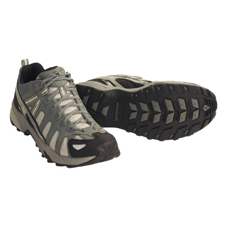 Vasque Blur Trail Running Shoes (For Men)