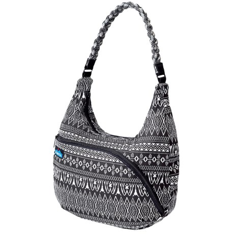 Kavu Boom Shoulder Bag (For Women)