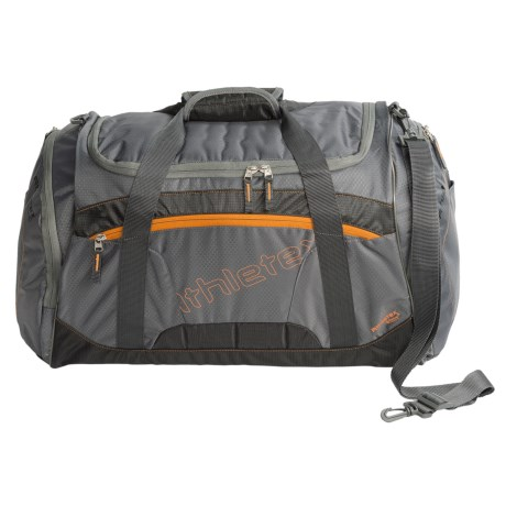 Outdoor Products Ballistic Duffel Bag