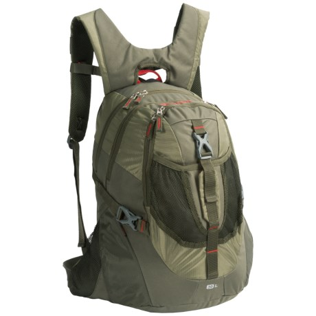 Outdoor Products Vortex 8.0 30L Backpack