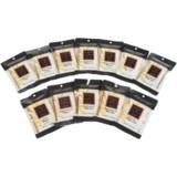 Colorado Spice Assortment Sampler - 12-Pack
