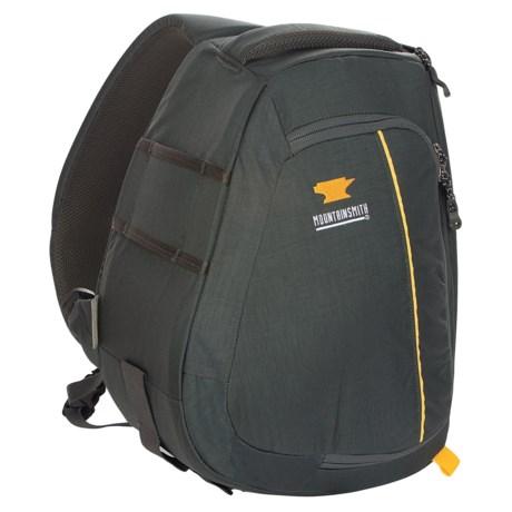 Mountainsmith Descent Camera Backpack - Shoulder Sling