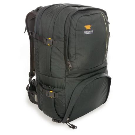 Mountainsmith Borealis Camera Backpack