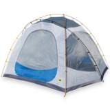 Mountainsmith Conifer Tent - 5-Person, 3-Season