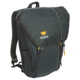 Mountainsmith Spectrum Camera Backpack