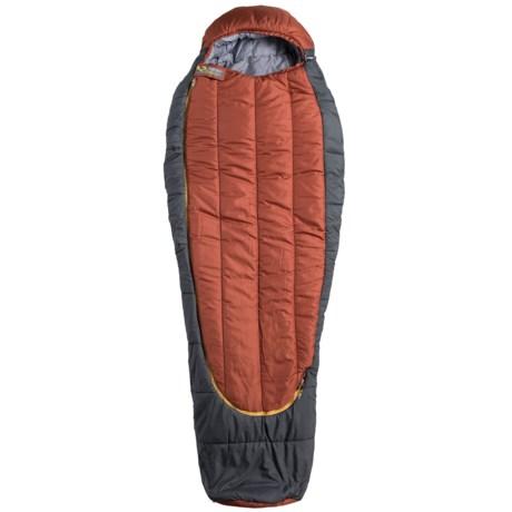 Mountainsmith 0°F Cordova Sleeping Bag - Mummy