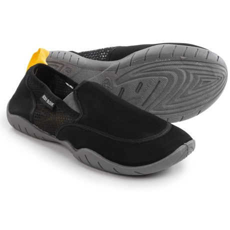 Body Glove Lei'd Back Water Shoes (For Men)