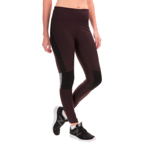 ABS by Allen Schwartz Motto Leggings (For Women)
