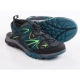 Merrell Capra Rapid Sieve Sport Sandals (For Men)