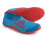 adidas Kurobe Water Shoes (For Little and Big Kids)