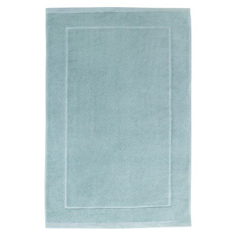 Welspun Wamsutta Duet Cotton Bath Mat