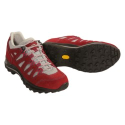 Lowa Jannu Lo Trail Shoes (For Women)