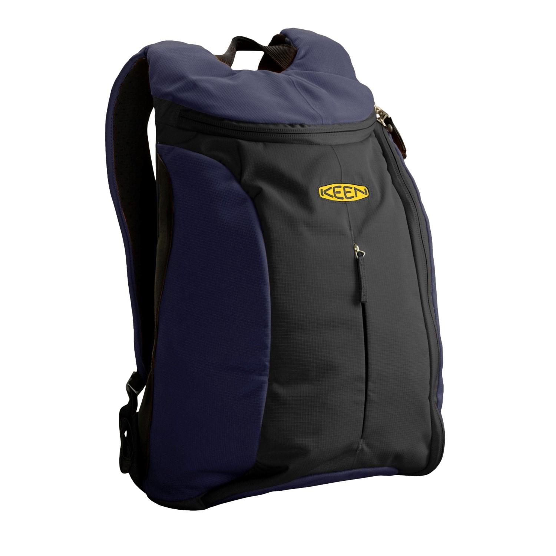 Best 18 Laptop Backpack – TrendBackpack