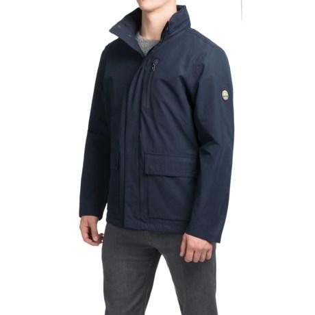 Pendleton National Park Ranier Rain Jacket - Waterproof (For Men)