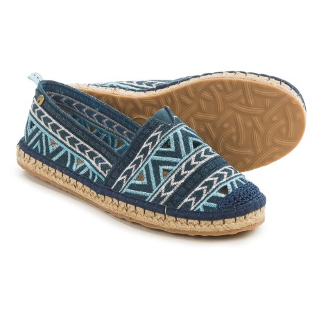 The Sak Ella Essence Espadrilles (For Women)