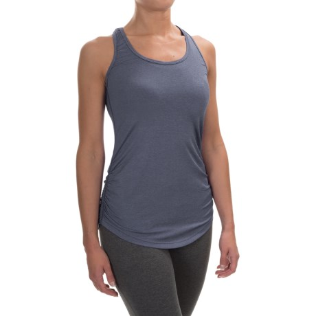 New Balance The Perfect Tank Top - Racerback (For Women)