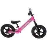 Strider Harley Balance Bike (For Kids)