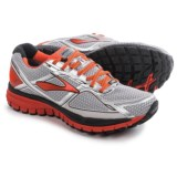 Brooks Ghost 8 Gore-Tex® Trail Running Shoes (For Men)