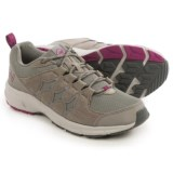 New Balance WW799 Hiking Shoes (For Women)