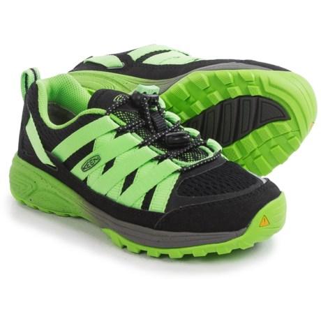 Keen Versatrail Sneakers (For Toddlers)
