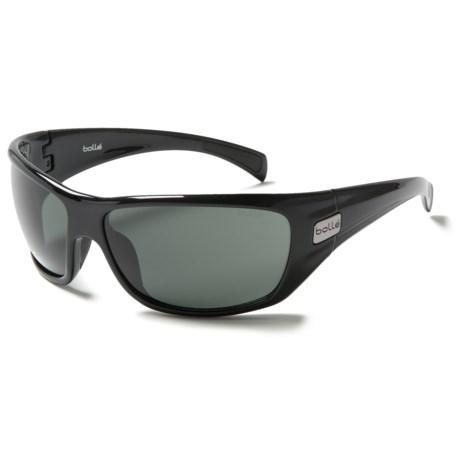 Bolle Cobra Sunglasses