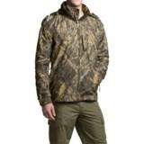 Drake Waterfowl EST Heat-Escape Full-Zip Jacket - Waterproof, Hooded (For Men)