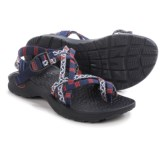 Chaco Updraft EcoTread X2 Sport Sandals (For Women)