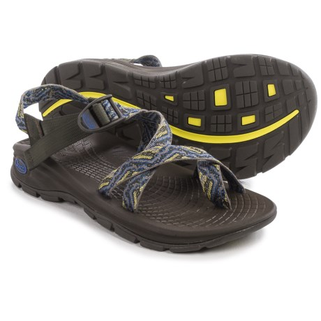 Chaco Z/Volv 2 Sport Sandals (For Men)