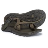 Chaco Z/Volv 2 Sport Sandals (For Men)