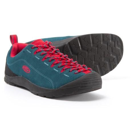 Keen Jasper Shoes (For Men)