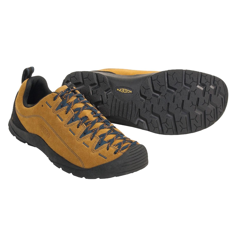 Keen Shoes Mens