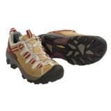 Keen Targhee II Hiking Shoes - Waterproof, Leather (For Women)